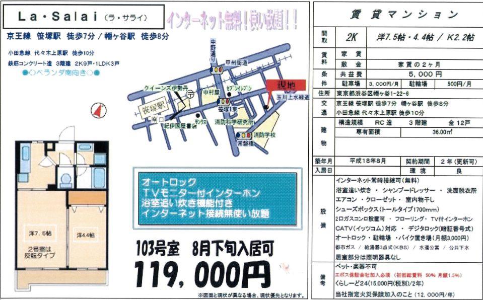f:id:yoyogiuehararealestate:20200906104507j:plain
