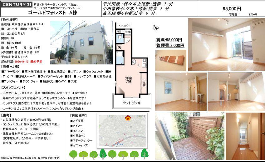 f:id:yoyogiuehararealestate:20200906104654j:plain