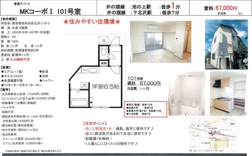 f:id:yoyogiuehararealestate:20200907100809j:plain
