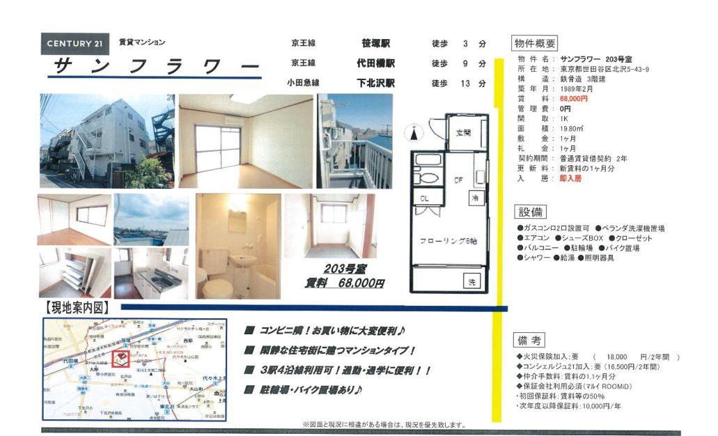 f:id:yoyogiuehararealestate:20200911101520j:plain