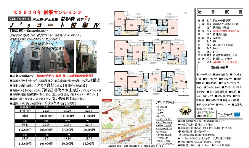 f:id:yoyogiuehararealestate:20200911101528j:plain