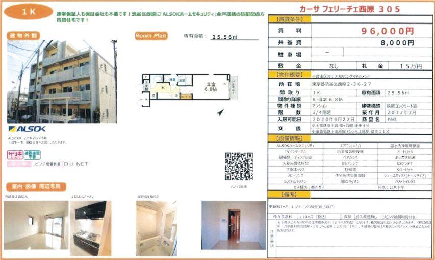 f:id:yoyogiuehararealestate:20200912103650j:plain
