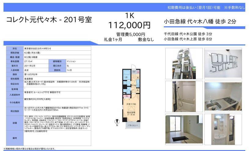 f:id:yoyogiuehararealestate:20200915182056j:plain