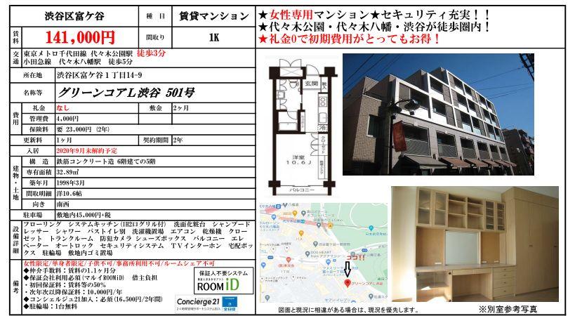 f:id:yoyogiuehararealestate:20200915183953j:plain