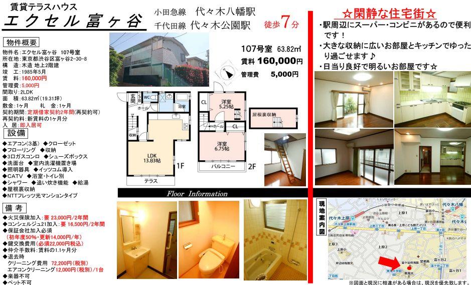 f:id:yoyogiuehararealestate:20200925101209j:plain