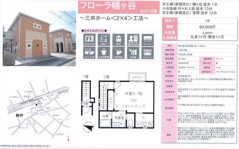f:id:yoyogiuehararealestate:20200926103437j:plain