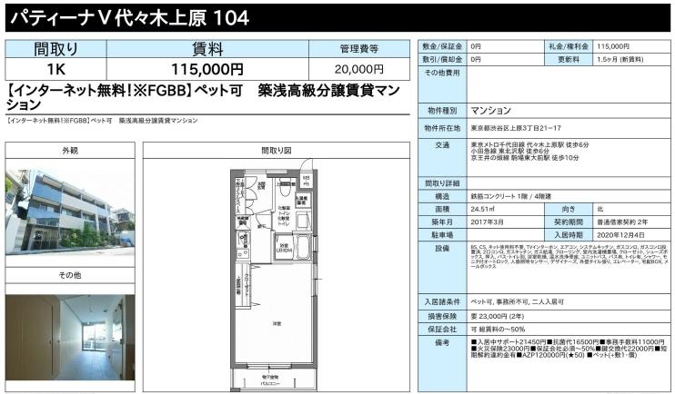 f:id:yoyogiuehararealestate:20201001103401j:plain