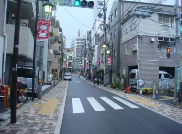 f:id:yoyogiuehararealestate:20201020200500j:plain