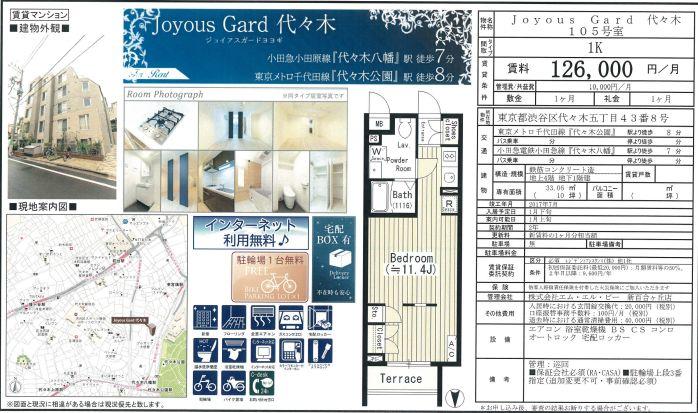 f:id:yoyogiuehararealestate:20201106113554j:plain