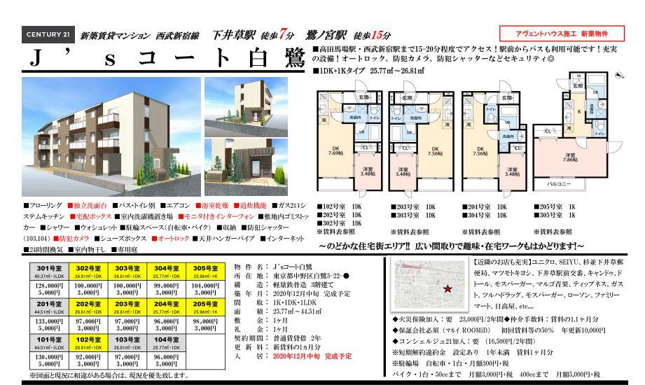 f:id:yoyogiuehararealestate:20201112113928j:plain
