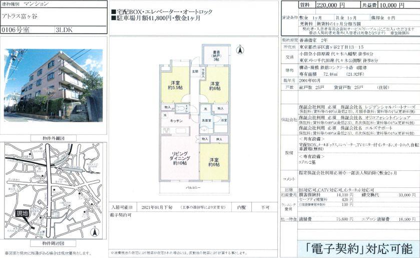 f:id:yoyogiuehararealestate:20201127110635j:plain