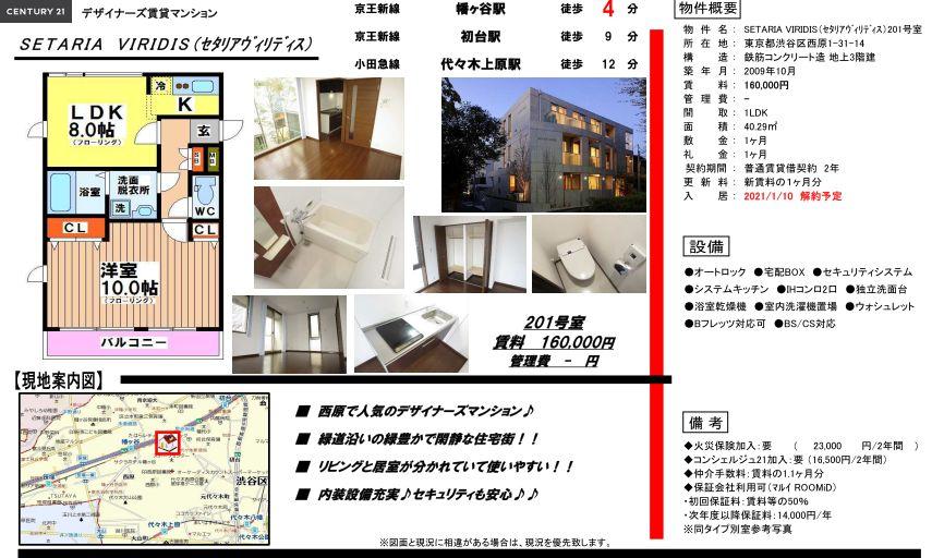 f:id:yoyogiuehararealestate:20201212103531j:plain