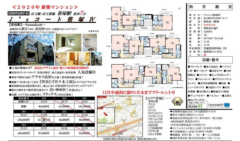 f:id:yoyogiuehararealestate:20210113113429j:plain
