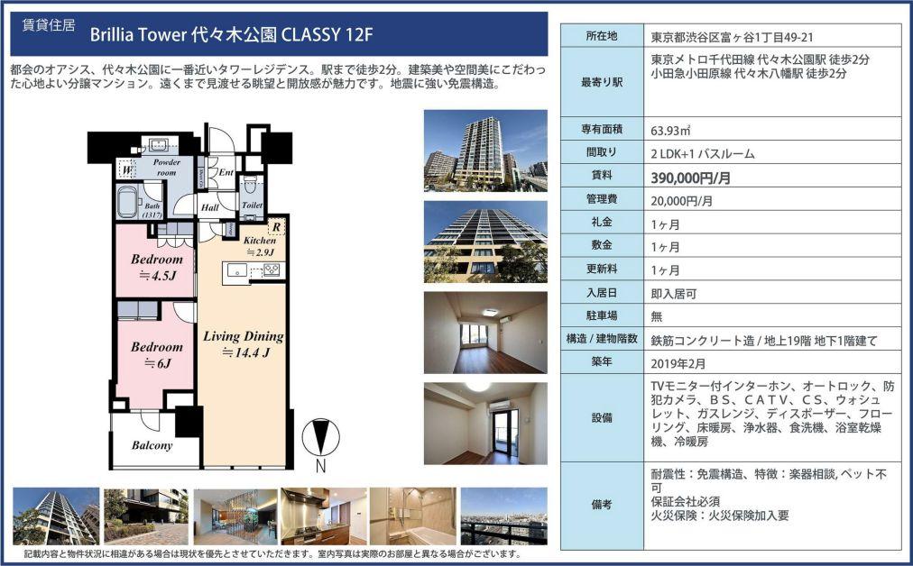 f:id:yoyogiuehararealestate:20210114095739j:plain