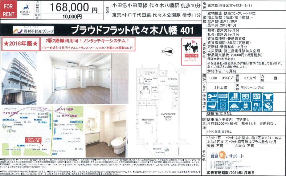f:id:yoyogiuehararealestate:20210115104451j:plain