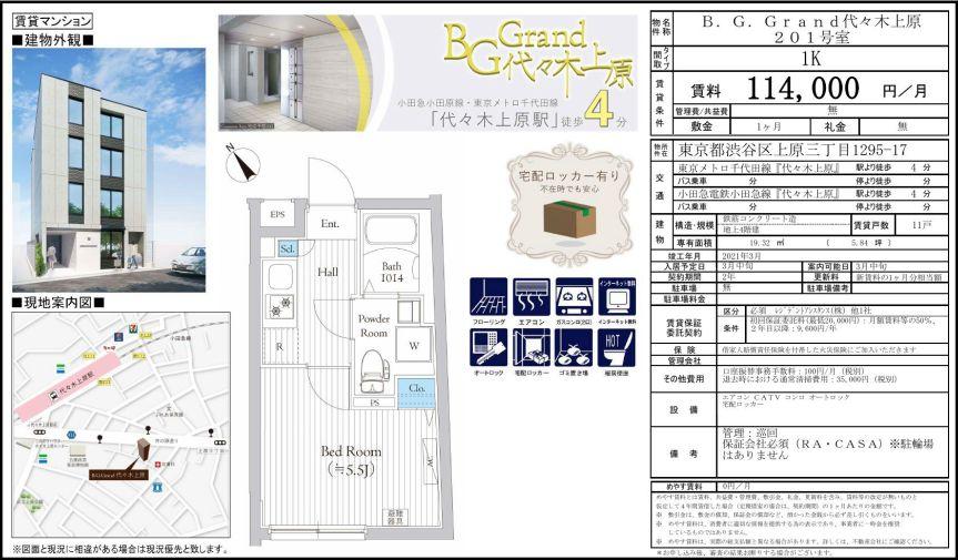 f:id:yoyogiuehararealestate:20210120121238j:plain