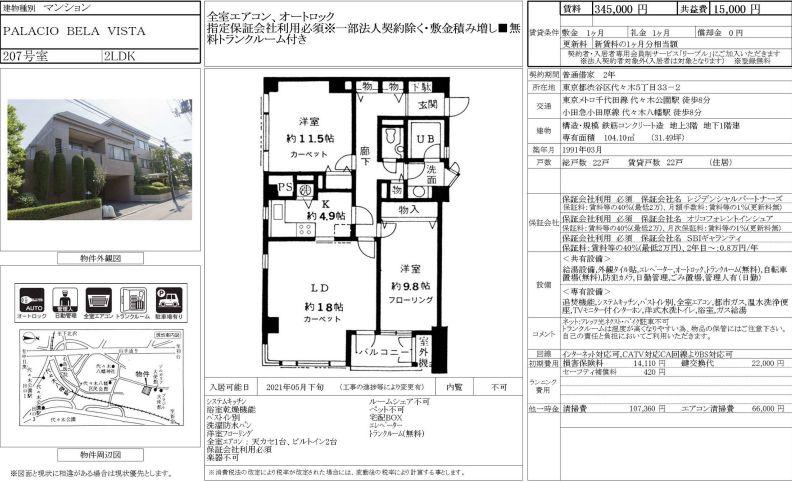 f:id:yoyogiuehararealestate:20210122111047j:plain