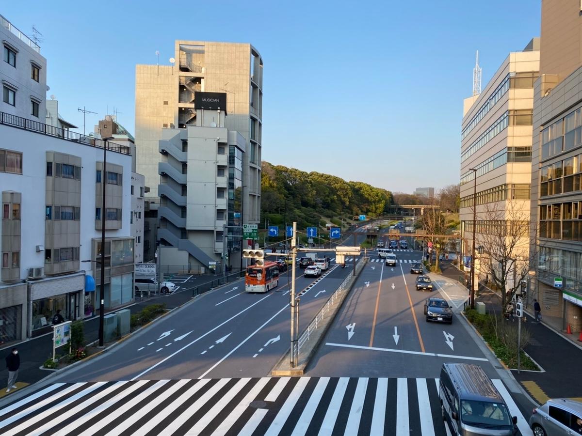 f:id:yoyogiuehararealestate:20210126112517j:plain