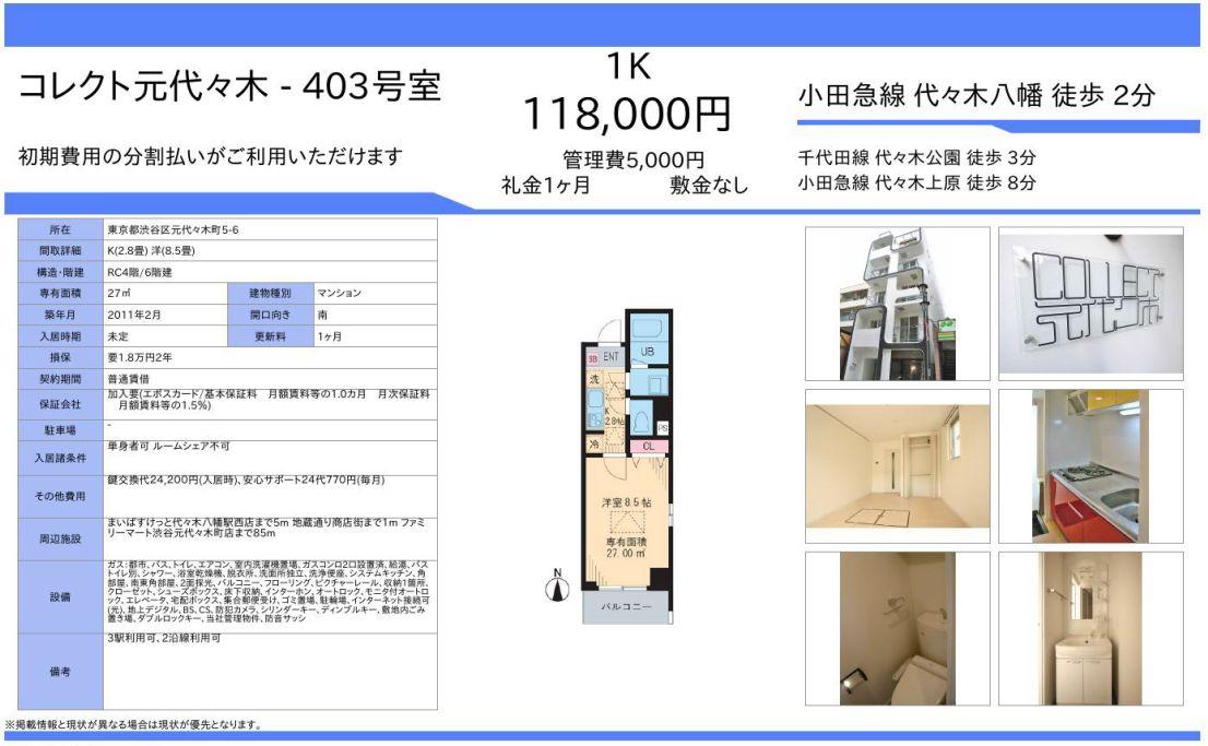 f:id:yoyogiuehararealestate:20210127102524j:plain