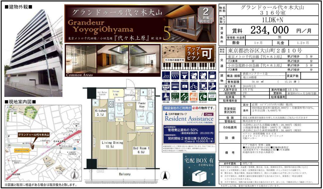f:id:yoyogiuehararealestate:20210127102532j:plain
