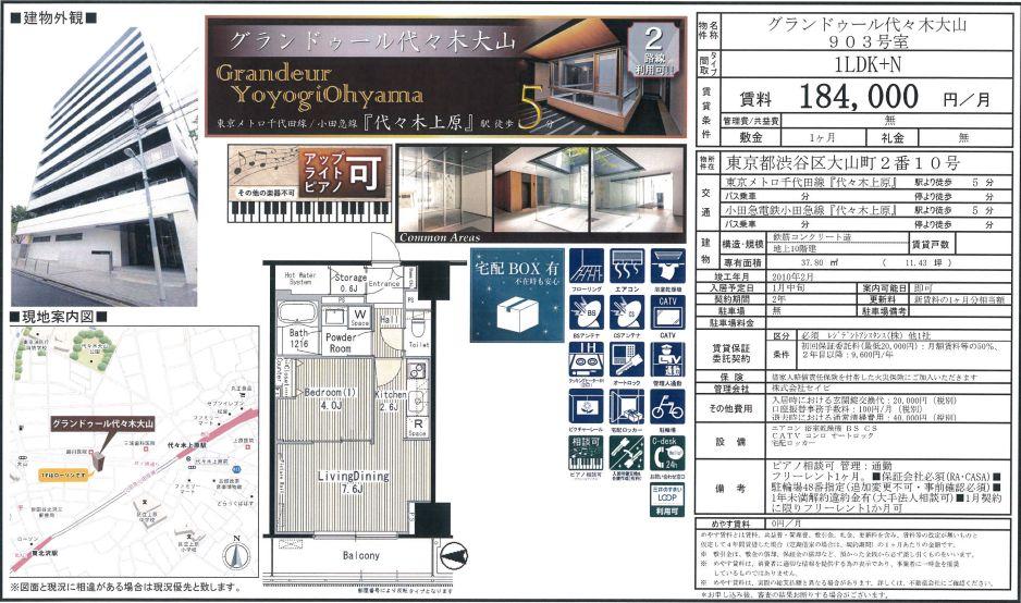 f:id:yoyogiuehararealestate:20210203095931j:plain