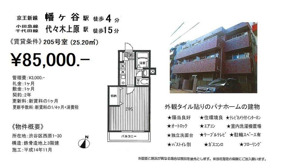 f:id:yoyogiuehararealestate:20210203095934j:plain