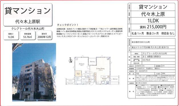 f:id:yoyogiuehararealestate:20210203095943j:plain
