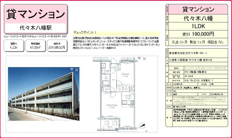 f:id:yoyogiuehararealestate:20210203193543j:plain