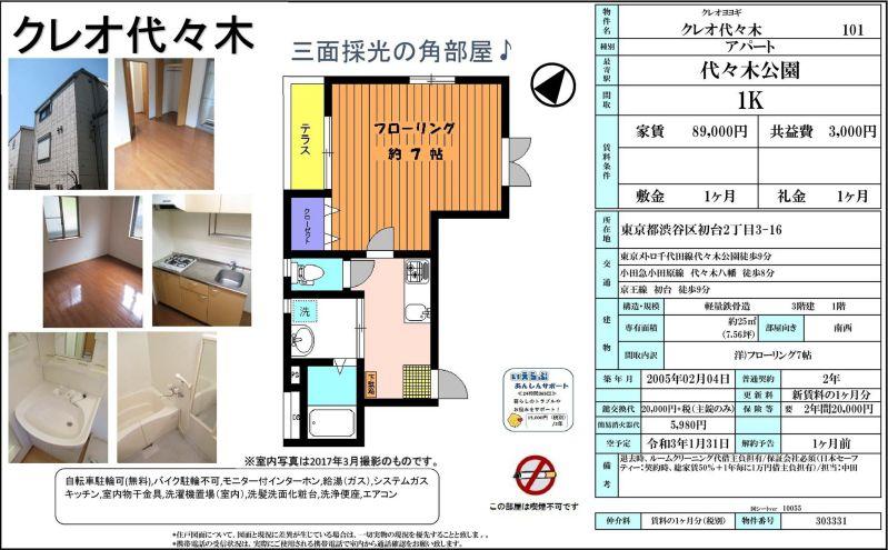 f:id:yoyogiuehararealestate:20210203193556j:plain