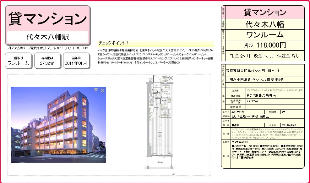 f:id:yoyogiuehararealestate:20210208203414j:plain