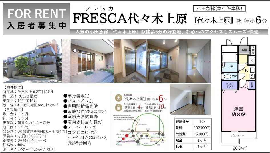 f:id:yoyogiuehararealestate:20210208203425j:plain