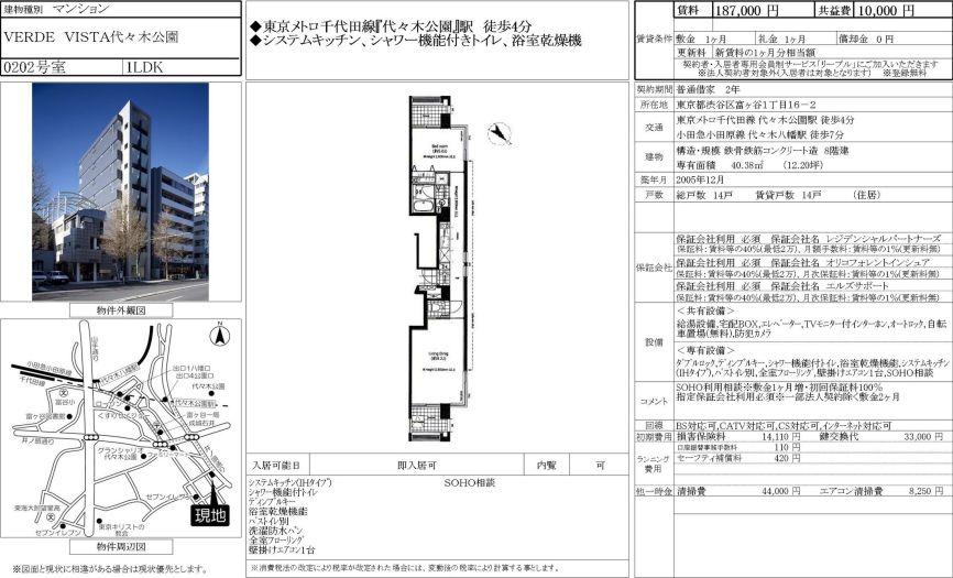 f:id:yoyogiuehararealestate:20210220200734j:plain