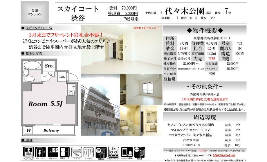 f:id:yoyogiuehararealestate:20210221092203j:plain