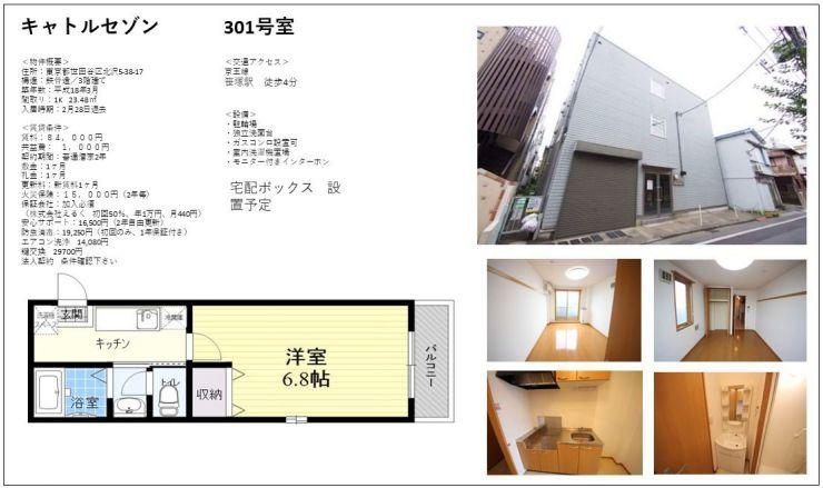 f:id:yoyogiuehararealestate:20210224104346j:plain