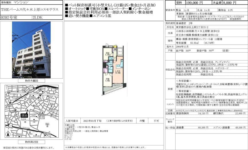 f:id:yoyogiuehararealestate:20210227102028j:plain