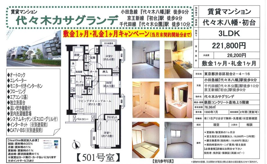 f:id:yoyogiuehararealestate:20210227102034j:plain