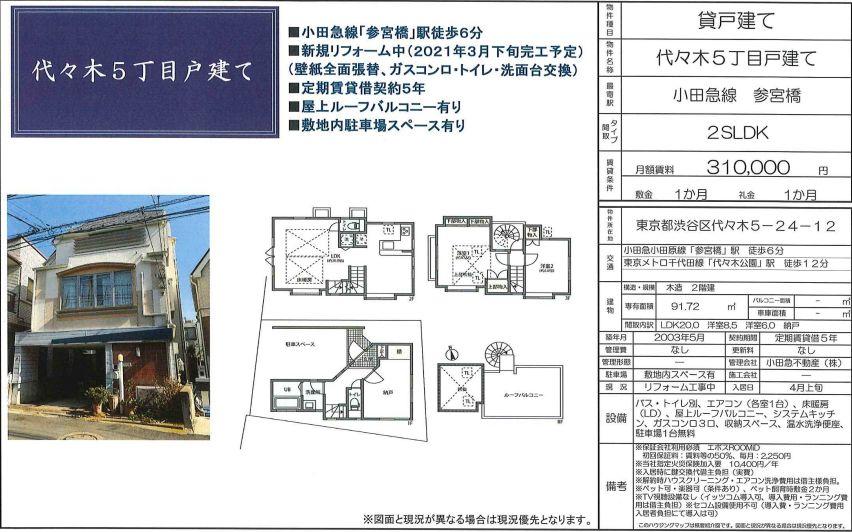 f:id:yoyogiuehararealestate:20210227102037j:plain
