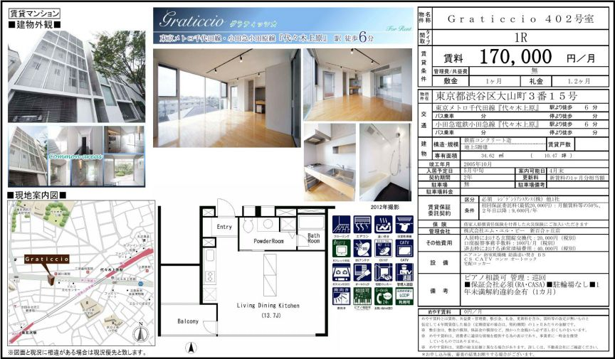 f:id:yoyogiuehararealestate:20210227103217j:plain