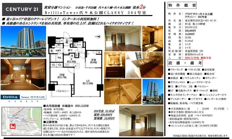 f:id:yoyogiuehararealestate:20210227105716j:plain