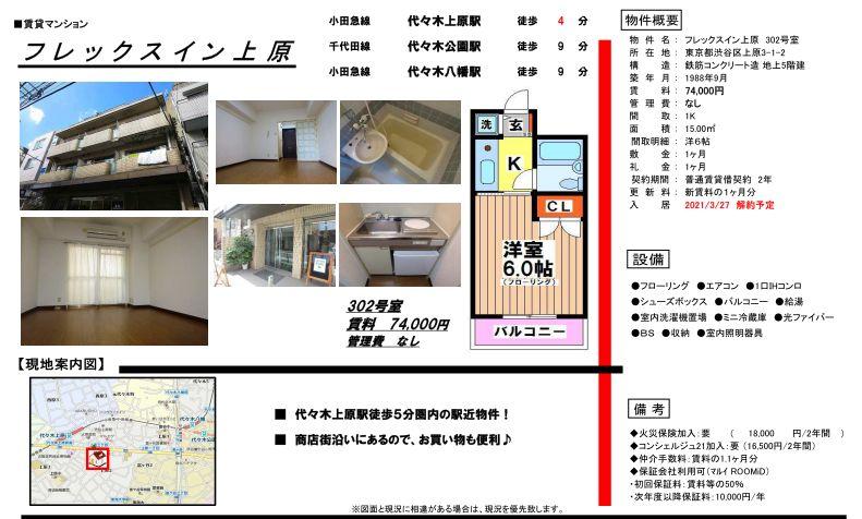 f:id:yoyogiuehararealestate:20210227105727j:plain