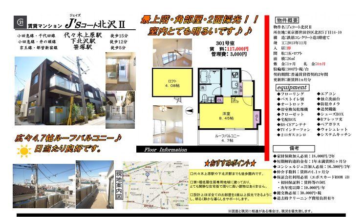 f:id:yoyogiuehararealestate:20210308110210j:plain