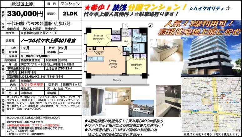 f:id:yoyogiuehararealestate:20210314202342j:plain