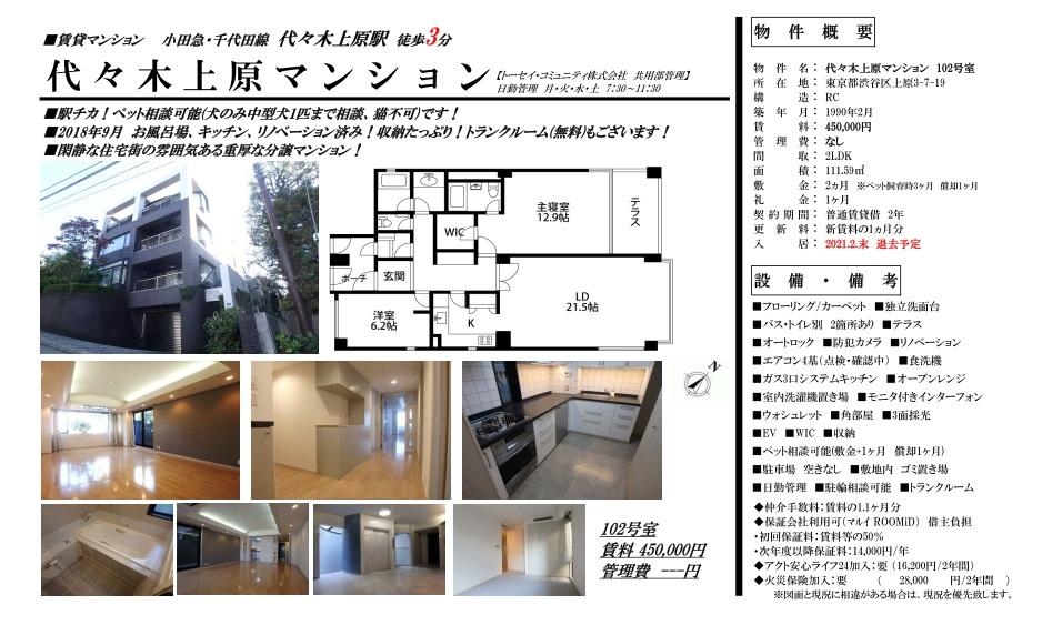 f:id:yoyogiuehararealestate:20210317185003j:plain