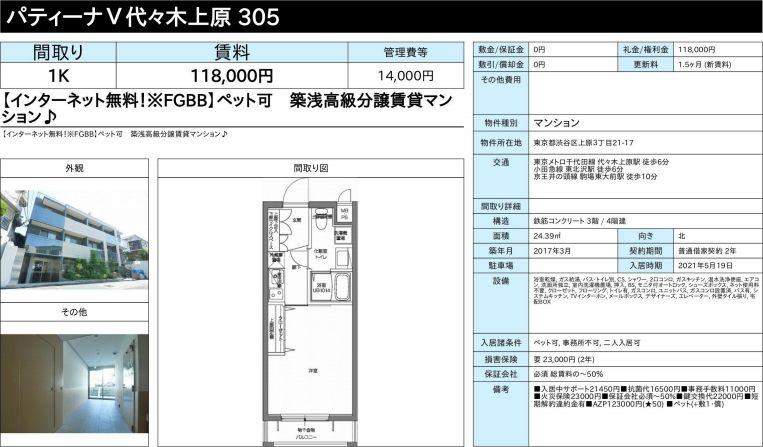f:id:yoyogiuehararealestate:20210331103713j:plain