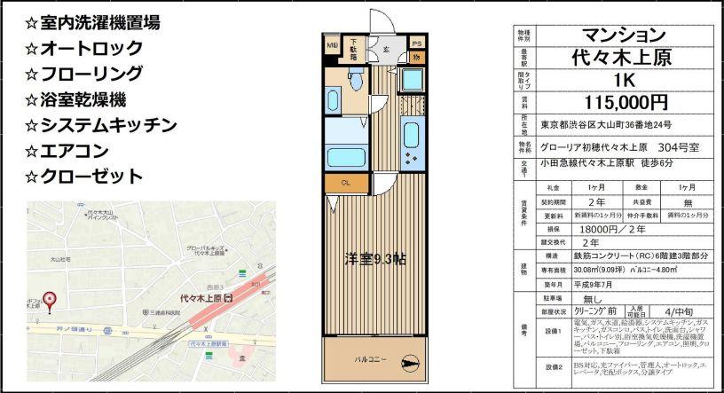 f:id:yoyogiuehararealestate:20210331103717j:plain