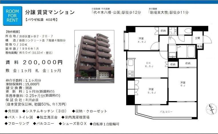f:id:yoyogiuehararealestate:20210401102238j:plain