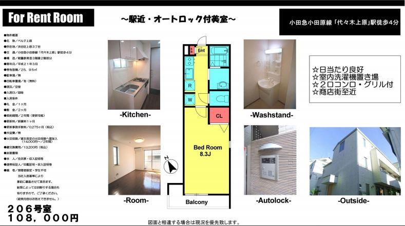 f:id:yoyogiuehararealestate:20210406190708j:plain