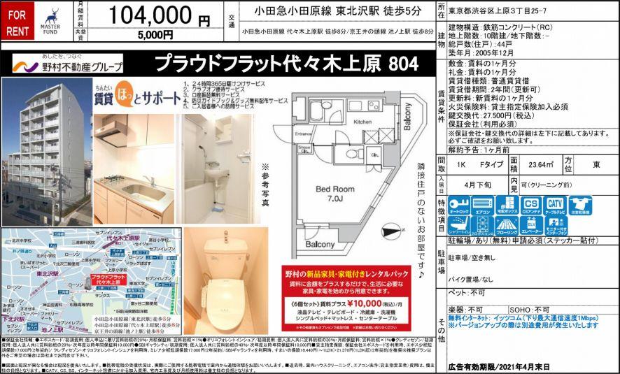 f:id:yoyogiuehararealestate:20210409105407j:plain