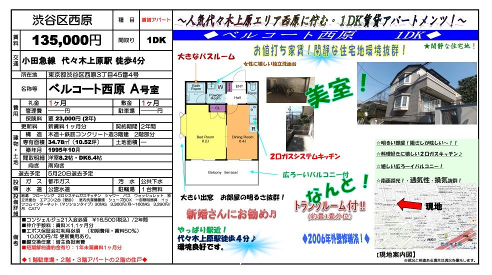f:id:yoyogiuehararealestate:20210422132355j:plain