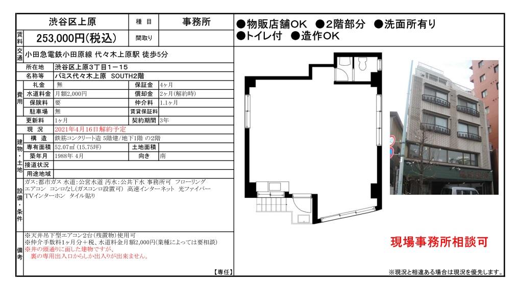 f:id:yoyogiuehararealestate:20210422132403j:plain